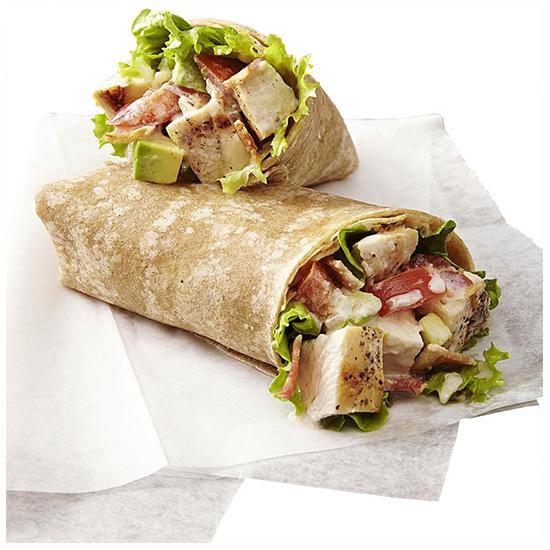 2-Shawarma-Sandwiches
